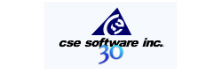 CSE Software